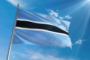 Botswana Investment Opportunities